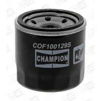 CHAMPION OIL FILTER HONDA CIVIC 96- 1.5