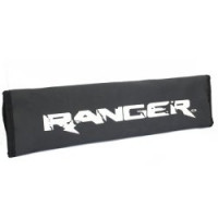 FORD RANGER 12- ROLLBAR COVER DOUBLE